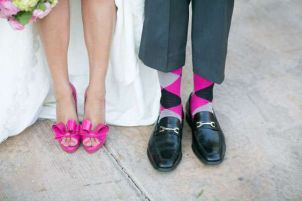 http://www.mywedding.com/wedding-ideas/colors-themes/3-hot-pink-wedding-ideas-in-your-wedding-color-palette/