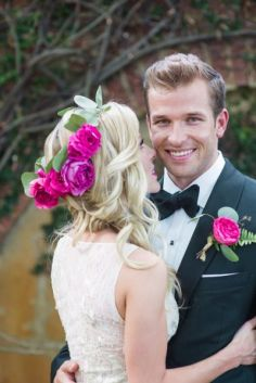 http://www.stylemepretty.com/north-carolina-weddings/2014/09/26/garden-glam-wedding-inspiration/
