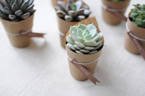 http://www.brit.co/easy-diy-favors-for-large-wedding/