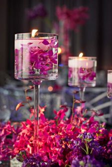 http://www.deerpearlflowers.com/fuchsia-hot-pink-wedding-color-ideas/