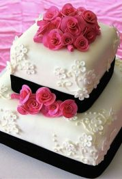 http://indulgy.com/search/wedding--cakes/page/41
