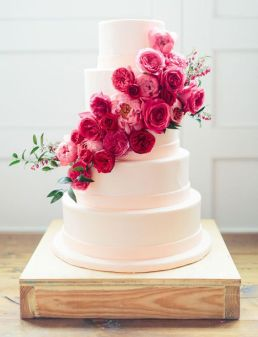 http://onefabday.com/ie/best-wedding-cake-ideas/