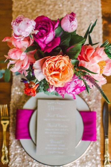 http://www.mywedding.com/wedding-ideas/colors-themes/stunning-summery-fuchsia-wedding-details/