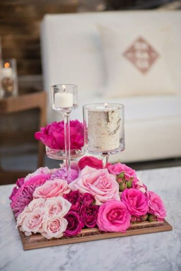 http://www.modwedding.com/2015/10/hot-on-pinterest-beautifully-arranged-wedding-ideas/