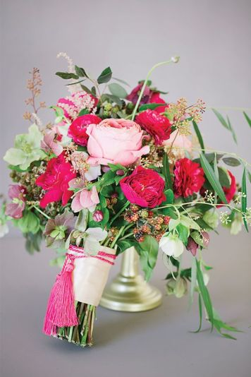 http://www.magnoliarouge.com/floral-pretties-by-annabella-charles-and-haute-horticulture/