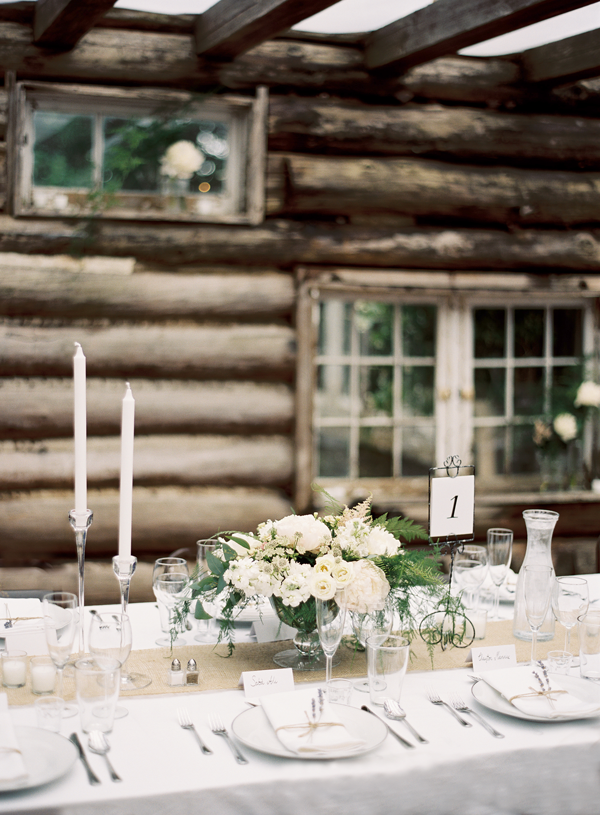 rustic-new-york-cabin-wedding-ideas